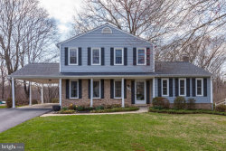 Photo of 3228 Llewellyn Field ROAD, Olney, MD 20832 (MLS # 1000365766)