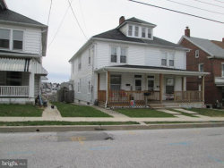 Photo of 210 W High STREET, Red Lion, PA 17356 (MLS # 1000368822)