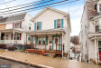 Photo of 55 E High STREET, Red Lion, PA 17356 (MLS # 1000369814)