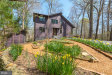 Photo of 1719 Harfield TRAIL, Annapolis, MD 21401 (MLS # 1000370878)