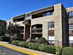 Photo of 423 Christopher AVENUE, Unit T-4, Gaithersburg, MD 20879 (MLS # 1000371648)