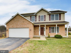 Photo of 56 Willowby COURT, Bunker Hill, WV 25413 (MLS # 1000375664)
