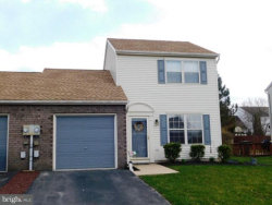 Photo of 1725 Weeping Willow LANE, Dover, PA 17315 (MLS # 1000375772)