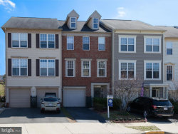 Photo of 9179 Ribbon Falls LOOP, Bristow, VA 20136 (MLS # 1000376115)