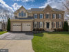 Photo of 3066 Lindsey COURT, Ijamsville, MD 21754 (MLS # 1000377888)