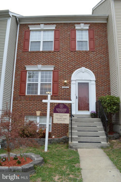 Photo of 6802 Compton Valley PLACE, Centreville, VA 20121 (MLS # 1000379196)