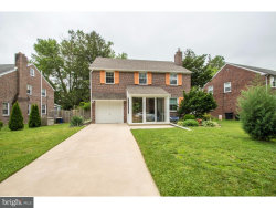 Photo of 5204 Reservation ROAD, Upper Darby, PA 19026 (MLS # 1000379491)