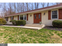 Photo of 57 Vernon LANE, Garnet Valley, PA 19060 (MLS # 1000379718)