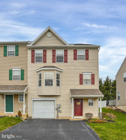 Photo of 166 Country Ridge DRIVE, Red Lion, PA 17356 (MLS # 1000380790)