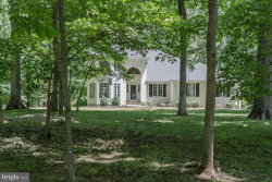 Photo of 23636 Grasty PLACE, Middleburg, VA 20117 (MLS # 1000382668)