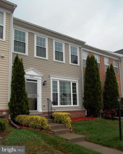 Photo of 3334 Cape May COURT, Dumfries, VA 22026 (MLS # 1000384811)
