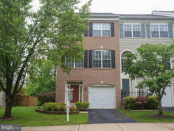 Photo of 10108 Pale Rose LOOP, Bristow, VA 20136 (MLS # 1000387067)