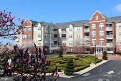 Photo of 2250 Bear Den ROAD, Unit 403, Frederick, MD 21701 (MLS # 1000387126)
