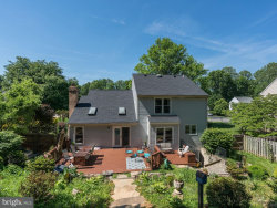 Photo of 4147 Waynesboro COURT, Woodbridge, VA 22193 (MLS # 1000387579)