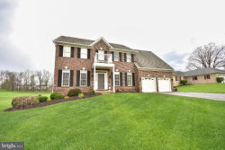 Photo of 471 Turnberry DRIVE, Charles Town, WV 25414 (MLS # 1000389164)