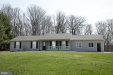 Photo of 7603 Woodville ROAD, Mount Airy, MD 21771 (MLS # 1000389168)