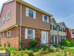 Photo of 3501 Coxcomb MEWS, Woodbridge, VA 22193 (MLS # 1000389629)