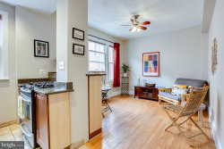 Photo of 3620 Connecticut AVENUE NW, Unit 33, Washington, DC 20008 (MLS # 1000390032)