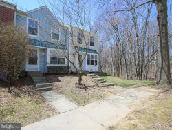 Photo of 18218 Fox Chase CIRCLE, Olney, MD 20832 (MLS # 1000391028)
