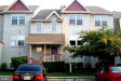Photo of 7904 Bayshore DRIVE, Unit 4362, Laurel, MD 20707 (MLS # 1000391550)