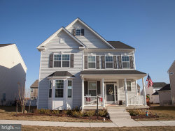 Photo of 196 Battlefield DRIVE, Charles Town, WV 25414 (MLS # 1000392878)