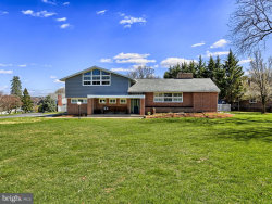 Photo of 424 Holly DRIVE, Red Lion, PA 17356 (MLS # 1000395644)