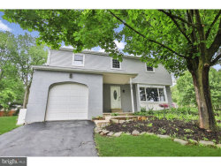 Photo of 20 Sunnybank LANE, Aston, PA 19014 (MLS # 1000396092)
