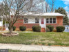 Photo of 911 Lindellen AVENUE, Reisterstown, MD 21136 (MLS # 1000396524)