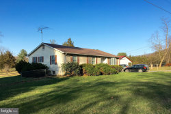 Photo of 1577 Shenandoah River Lane, Boyce, VA 22620 (MLS # 1000397886)