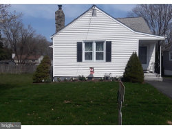 Photo of 201 Willow ROAD, Wallingford, PA 19086 (MLS # 1000398474)