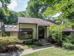 Photo of 11208 Tack House COURT, Potomac, MD 20854 (MLS # 1000398836)