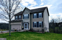 Photo of 1260 Brooke DRIVE, Dover, PA 17315 (MLS # 1000399486)