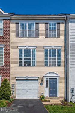 Photo of 2442 Huntwood COURT, Frederick, MD 21702 (MLS # 1000399628)