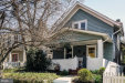 Photo of 14 Hill STREET, Annapolis, MD 21401 (MLS # 1000400676)