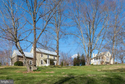 Photo of 38085 Homestead Farm LANE, Middleburg, VA 20117 (MLS # 1000402102)