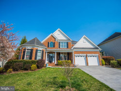 Photo of 929 Meadow COURT, Winchester, VA 22601 (MLS # 1000404388)