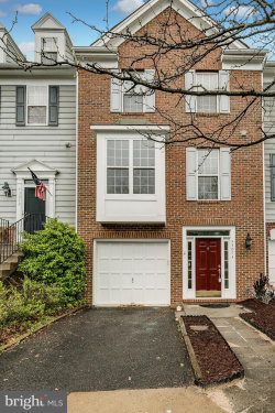 Photo of 43074 Francis SQUARE, Chantilly, VA 20152 (MLS # 1000406052)