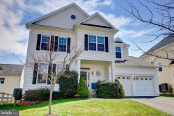 Photo of 35551 Sarasota STREET, Round Hill, VA 20141 (MLS # 1000406142)