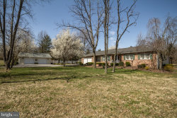 Photo of 870 Cider DRIVE, Bunker Hill, WV 25413 (MLS # 1000406292)