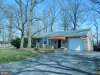 Photo of 225 700 ROAD, New Oxford, PA 17350 (MLS # 1000408348)