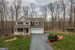 Photo of 522 Fawn DRIVE, Winchester, VA 22602 (MLS # 1000408416)