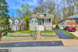 Photo of 16 N Prospect AVENUE, Catonsville, MD 21228 (MLS # 1000409246)