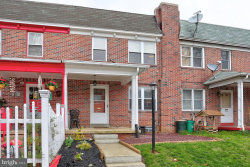 Photo of 727 E Madison STREET, Lancaster, PA 17602 (MLS # 1000412008)