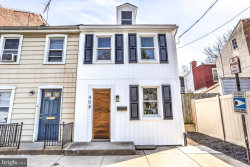 Photo of 408 E Grant STREET, Lancaster, PA 17602 (MLS # 1000413126)