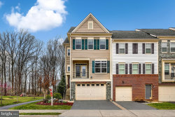 Photo of 25287 Demilton TERRACE, Chantilly, VA 20152 (MLS # 1000413706)