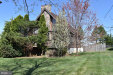 Photo of 375 Palomino PLACE, Charles Town, WV 25414 (MLS # 1000414040)