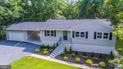 Photo of 357 Crosscreek LANE, Winchester, VA 22602 (MLS # 1000414048)