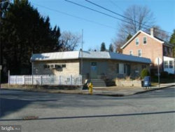 Photo of 401 10th STREET, Brookhaven, PA 19015 (MLS # 1000414136)
