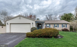 Photo of 46 Green Acre ROAD, Lititz, PA 17543 (MLS # 1000414178)