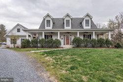 Photo of 23334 Wildwood LANE, Middleburg, VA 20117 (MLS # 1000414552)